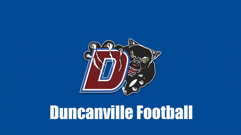 Duncanville v. Desoto
